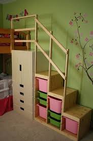 Twin Full Bunk Bed Plans Free by Bunk Beds Bunk Beds Twin Over Full Loft Bed Plans Free Download