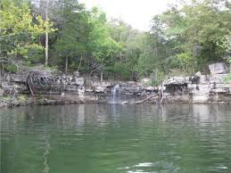 homes for sale on table rock lake arkansas oaks landing on table rock lake real estate homes for sale in