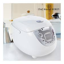 Darty Robot Menager by Kenwood Cooking Chef Darty Prvdent Suivant With Kenwood Cooking