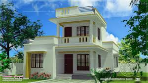 Housing Designs Simple House Designs Inside Home Project Design
