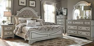 Cheap Furniture Bedroom Sets Bedroom Furniture Bedroom Sets Furniture Bedroom Sets