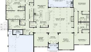 one level house plans with basement one level ranch house plans luxamcc org