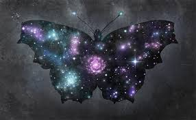 symbolism and spiritual meaning of butterfly