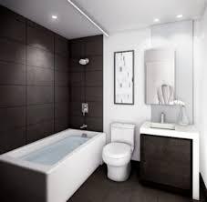 condo bathroom ideas photos of condo bathroom design ideas best condo bathroom designs
