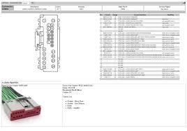 2009 u2013 2010 f150 steering wheel control swc add on for audio