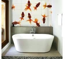 decoration for bathroom walls 28 bathroom walls ideas pics photos