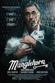 donwload film layar kaca 21 nonton manglehorn 2015 sub indo movie streaming download film