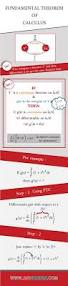 452 best calculus images on pinterest calculus maths and physics