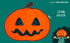 halloween vector u0026 graphics to download