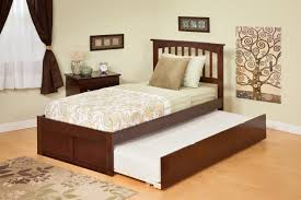 Queen Trundle Bed Ikea Naspaba Com N 2017 09 What Is A Trundle Bed Queen