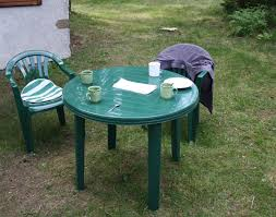 Recycled Plastic Patio Furniture Furniture Amazing Plastic Patio Furniture Garden Chair Modern