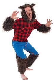 werewolf halloween costume ideas 431 best things i should wear images on pinterest unisex