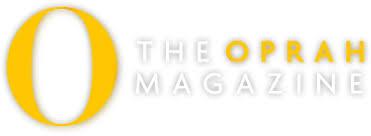 o the oprah magazine oprah com