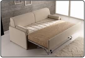 divanetti usati prezzi divano letto idee di design per la casa gayy us