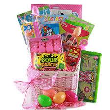 Easter Gift Baskets Easter Gift Baskets Easter Baskets For Adults U0026 Kids Diygb