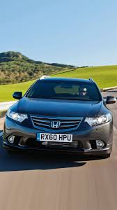 best 25 2017 honda accord ideas on pinterest honda accord 2016