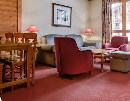 reserver une chambre d hotel pour une apres midi partir au ski hotel de luxe ski hotel spa au ski