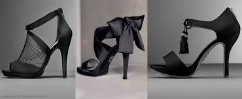 wedding shoes black new vera wang black bridal shoes wedding dress hairstyles