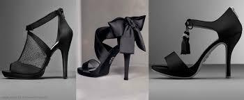 vera wang wedding shoes new vera wang black bridal shoes wedding dress hairstyles