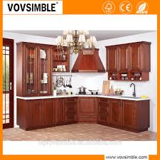 marble top kitchen cabinet marble top kitchen cabinet suppliers