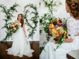 Seeking Destination Wedding Hunters Top Destination Wedding Photographers Top