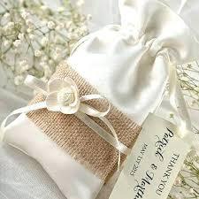burlap wedding favors burlap wedding favor bags vintage heart wine bottle stopper