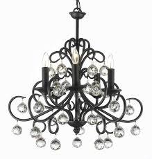 wrought iron kitchen light fixtures kitchen lighting iron amazing deluxe home design