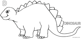 printable coloring pages dinosaurs free printable coloring pages dinosaur train dinosaur train coloring
