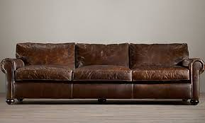 Sale On Sofas Restoration Hardware Leather Sofa Amazing As Sofa Sale On Sofa