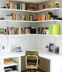 bedroom wall shelving ideas best 25 corner wall shelves ideas on pinterest pertaining to