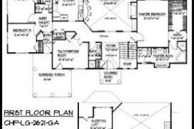 large open floor plans 20 single open floor plans 2 400 aspen creek 4846 4