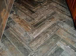 Cheap Tile Laminate Flooring Laminate Flooring Cheap Laminate Flooring Wonderful Wood Look