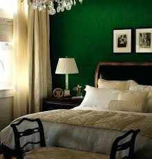 Best Color Curtains For Green Walls Decorating Bedroom Green Walls Best Color Curtains For Green Walls