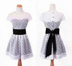 the 25 best cute country dresses ideas on pinterest country