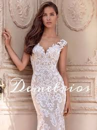 demetrios bridesmaid dresses demetrios bridal south africa silk stitches bridal boutique