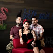 tattoo nightmares miami spike com