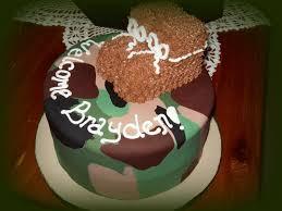 janetta u0027s cakery november cakes