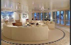 A Designers World Interior Design  Balance Sofas - Luxurious living room designs