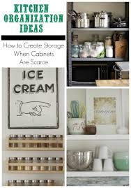 Small Kitchen Organization Ideas Kitchen Cabinets Organizing Kitchen Cabinets Small Kitchen