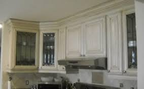 reasonably priced kitchen cabinets news about kitchen cabinets and kitchen cabinet refacing