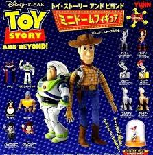pixar planet u2022 topic toy story toys