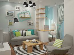 small living room storage ideas 26 creative storage ideas to explore the creativity in you slodive