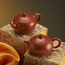 chambre d hote serre pon輟n les 36 meilleures images du tableau teapots and cups sur