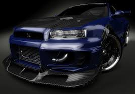 nissan skyline imports australia buy japanese import cars japan car auction broker for japanese