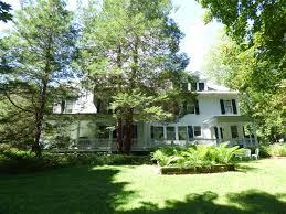 bennington real estate homes u0026 property for sale