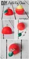 22 most awesome diy eos ideas diy projects for teens