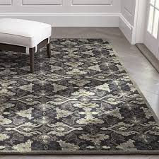 Crate And Barrel Bath Rugs New Rugs Floor Rugs And Doormats Crate And Barrel