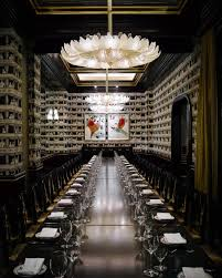 best private dining rooms in nyc caruba info