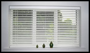 wood and aluminium venetian blinds by norfolk and park lane blinds