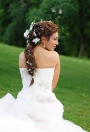 wedding hair veil wedding hairstyles with veil hair wedding hairstyles